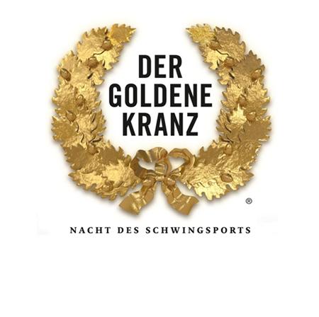 Der goldene Kranz - Nacht des Schwingsports