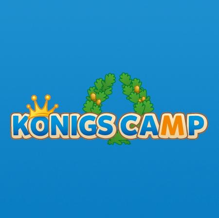 Königscamp