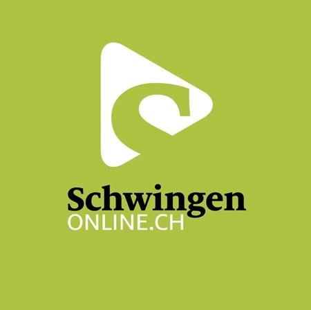 schwingenonline.ch